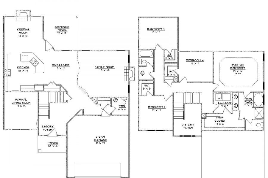 cropped_palomar_master-model_web_1516127249 Palomar House Plan on san francisco house plan, stonewall house plan, pasadena house plan, stone creek house plan,